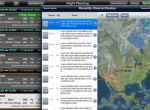 Ascend Flight Manager app