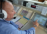 Biggin Hill's voice communication control system (VCCS)