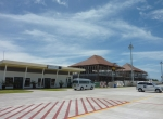 ExecuJet's new FBO at Bali International Airport is set to move into a new general aviation terminal now being built alongside its existing facility.