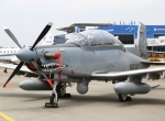 The Royal New Zealand Air Force will soon begin using Beechcraft's T-6C Texan IIs in its training program. The kiwis will also use them for an aerobatic display team.