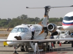 India business aviation show