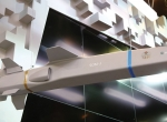 Roketsan's stand-off missile (SOM)