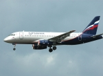 Sukhoi claims its new long-range Superjet SSJ100-95LR regional jet is ideal for traveling relatively short distances and can carry 98 passengers on routes of 2,212 nm.