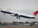 British Airways bid farewell to its three remaining Boeing 757s on October 30...