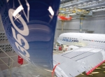 """Since earlier this year GE Aviation has been delivering A350 wing fixed trailing-edge components that include structural composite panels and complex machined assemblies. The company said the work package means that, as a risk-sharing partner, it has """"proved our capabilities and created a secure foundation to build on."""""""