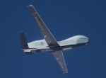 The per-orbit-hour cost of flying the U-2 is nearly five times greater than t...