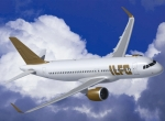 ILFC in March became the first customer for Airbus' A321neo as part of a new