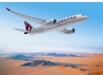 A350 launch customer Qatar Airways continues to expect first deliveries in mi...