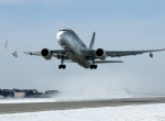 Boeing and EADS both got a surprise in the mail last month: details of their ...