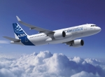 Airbus has advanced the service-entry date for the A320neo to October 2015, s...
