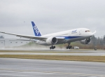 ANA will now have to wait until the middle of next year's first quarter for i...