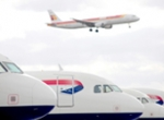 IAG plans to combine the aircraft acquisition philosophies of British Airways...