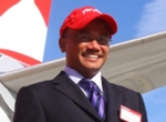 AirAsia X chief executive Azran Osman Rani seeks to raise up to $330 million ...