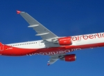 Latest data from EASA indicates that in 2010 European airlines had one of the...