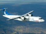 Under the terms of the plan by Flybe and Finnair to jointly acquire Finnish C...