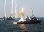 U.S. Navy Aegis warships have been deployed to European waters to provide bal...