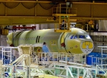 The latest global market forecast from Airbus sees demand for 27,800 new airl