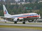 Although continuing strong demand for the Boeing 737 family has prompted the ...
