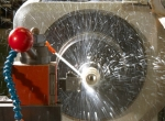 Atlantic Aero of Greensboro, N.C., bought its first CNC milling machine when ...