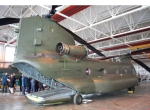 RAF Boosting Chinook Helicopter Fleet with New Builds and Rebuilds...
