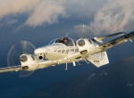 The Diamond DA-42 is carving a substantial niche as a low-cost surveillance p