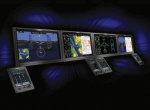 Garmin's G5000 integrated avionics system is intended for light to ultra-long...
