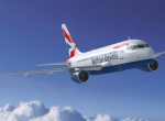 British Airways is planning to tap Solena's new garbage-into-gas plant in eas...