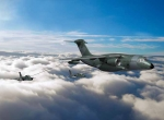 Embraer suggests a global market of around 700 aircraft in the KC-390 class. ...