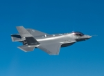 Israel is acquiring 20 F-35 Joint Strike Fighters in two phases. As part of a...
