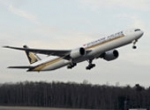 An alliance of so-called Home Country airlines complains that profitable comp...