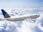 """Before the """"new"""" United Airlines emerges from the merger of UAL and Continent..."""