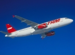 Brazil's TAM over the summer placed a new order for 20 Airbus A320-family air...