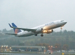 Boeing this month started flight testing a 737-800 equipped with a performanc...
