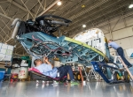 Eurocopter is offering a 12-year inspection that incorporates all existing factory configuration changes and FAA mandates. The $80,000 project (base price) takes six to eight weeks.