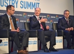 A4A Commercial Aviation Industry Summit