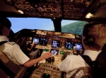 UK politicians have expressed concern about reports of pilots falling asleep on duty under existing flight duty rules