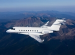 Gulfstream G280 Earns Its Wings