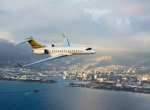 JPMorgan: Bizjet Deliveries To Rise 8 Percent in 2012