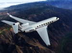 Gulfstream Shines in General Dynamics' 1H Earnings