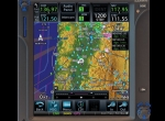 Learning to use avionics on the ground is a smart bet, and the  GTN trainer app for the iPad 2 helps users familiarize themselves with the device and practice more complex operations.