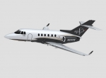 Hawker Beechcraft 800XPR