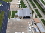 The Aeropremier facility at NEW is the latest acquisition for Hawthorne Global Aviation Services.