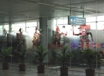 Indian airports could benefit from increased foreign investment