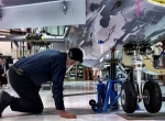 Centennial Airport-based Mountain Aviation has received approval to offer maintenance services.