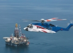 Bristow's helicopter fleet ferries people and materials to and from oil rigs, vessels and gas platforms in the world's major oil markets.