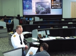Ops Control Dispatch