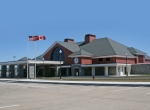Volo Aviation now operates the FBO at Plattsburgh International Airport under a three-year contract with former operator Clinton County.
