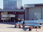 AIN Readers Rate Pentastar, XJet as Top U.S. FBOs