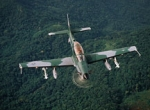 The Indonesian air force has ordered eight Embraer Super Tucanos and will beg...