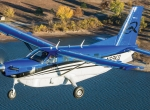 The turboprop Kodiak is Quest's sole product to date, but with backing from new ownership, a stablemate could be in the offing.